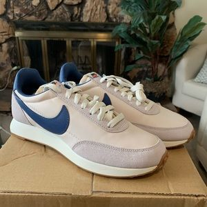 Nike Air Tailwind 79 'Mystic Navy' Men's size 9.5